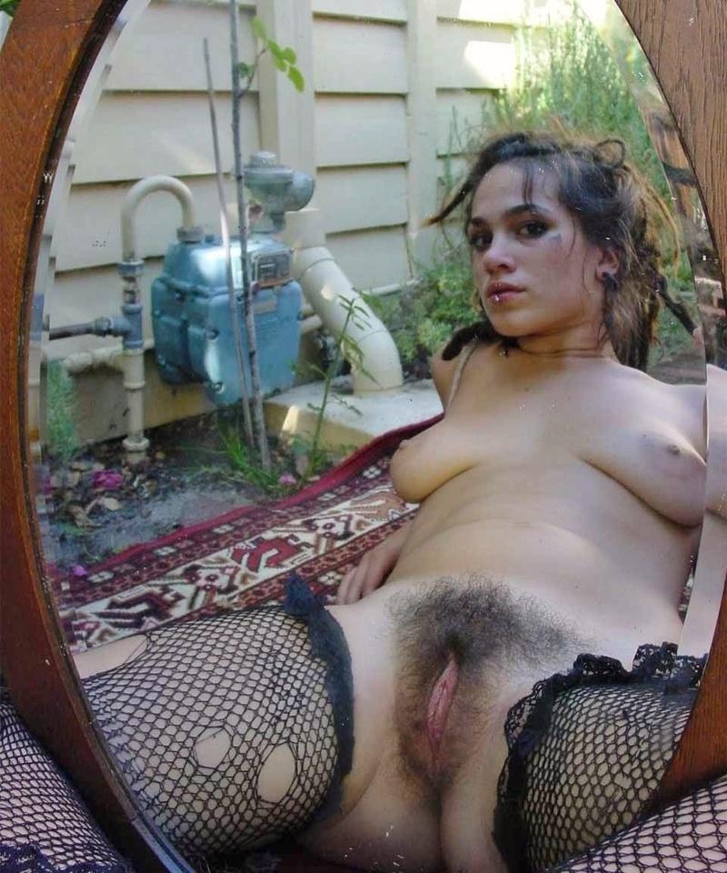 Волосатые Пизды Порно Шлюх