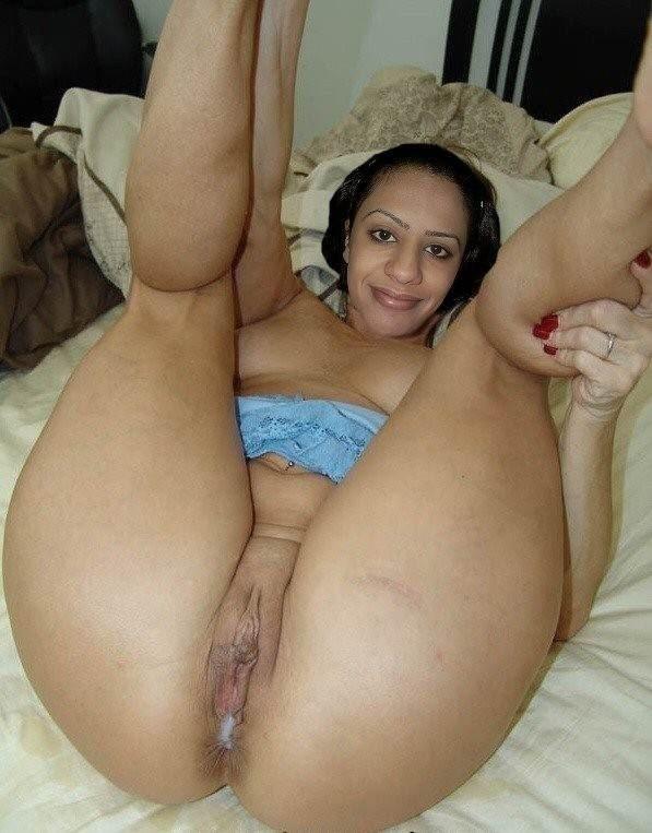 indiyskiy-domashniy-seks-pozhilih
