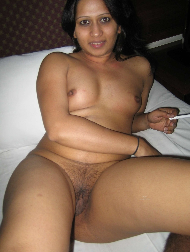 Virtual desi girl nude hd photos nackt photos