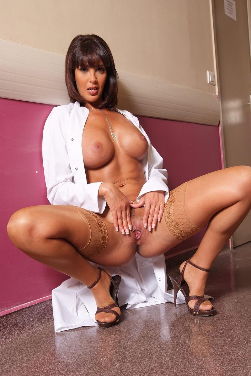 Смотреть все порноролики с yasmine lafonte 10 фотография
