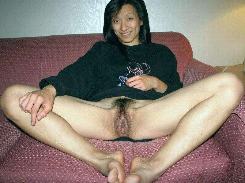 retro-porno-zrelie-aziatki
