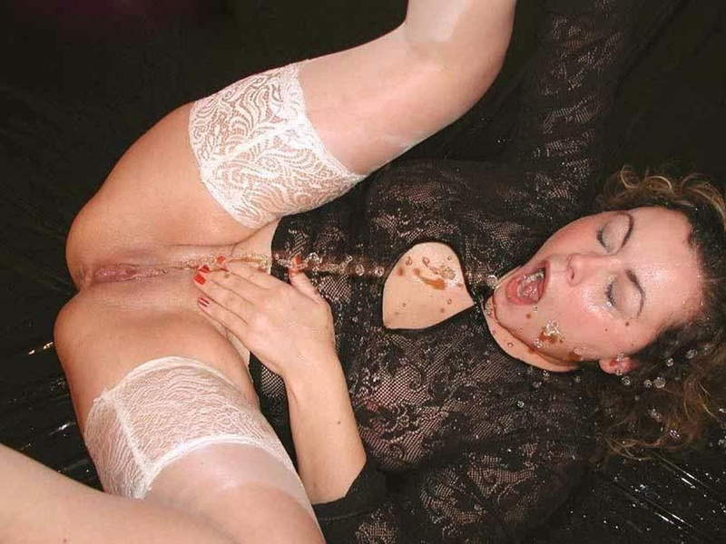 Смотреть бесплатно порно писсинг в рот раб золотой дождь 30 фотография