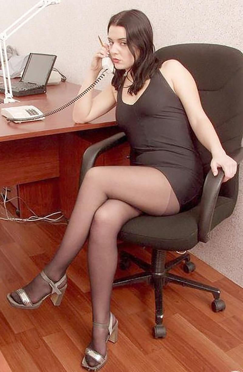 Chinese village girl porn
