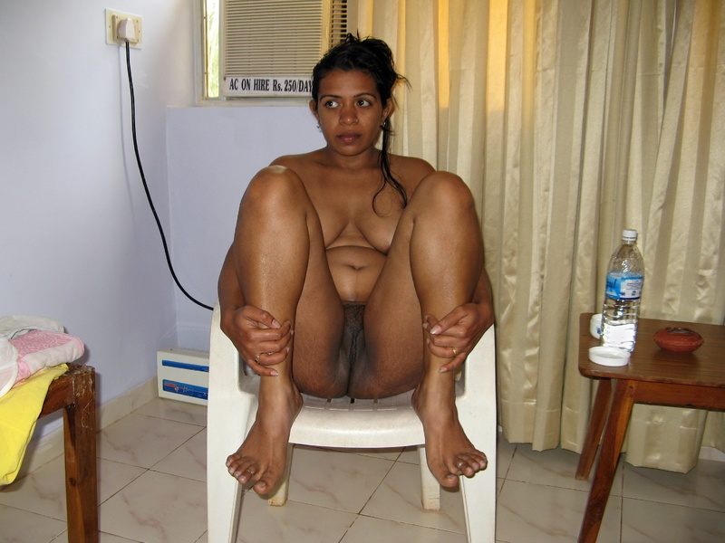 Free hairy web cams