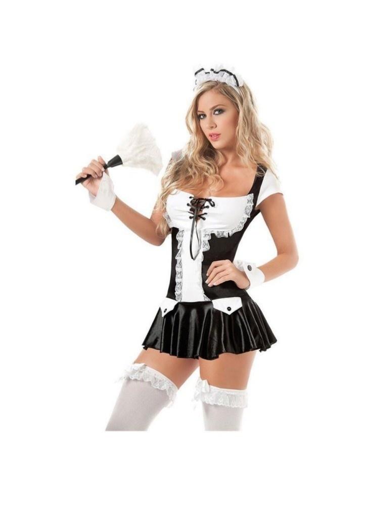 porno-uniforma-gornichnaya