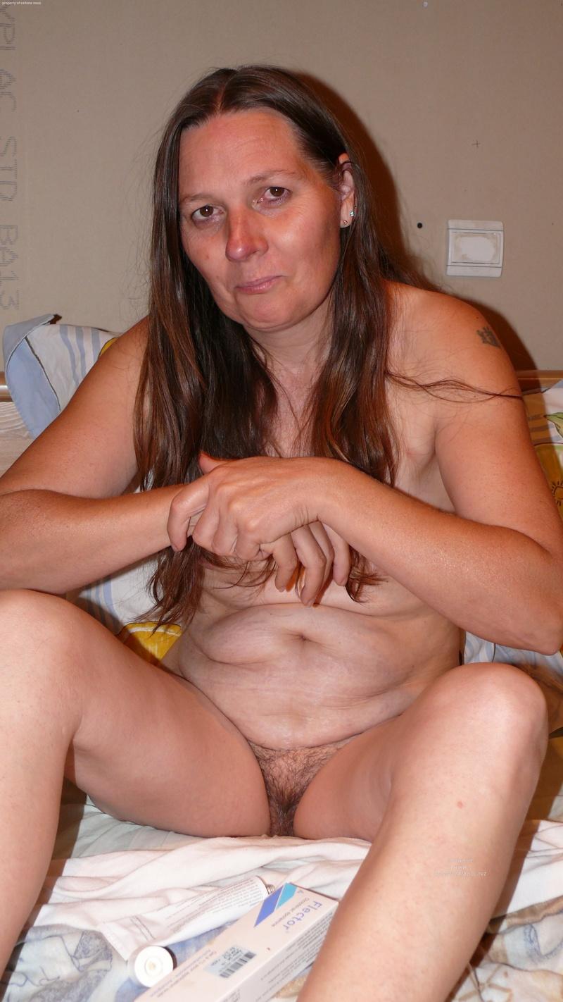 порно домашнее челябинск фото