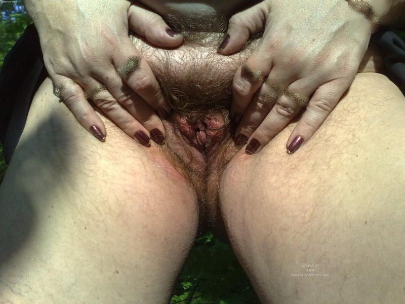 Как выглядят вагины разных рас 5 фото