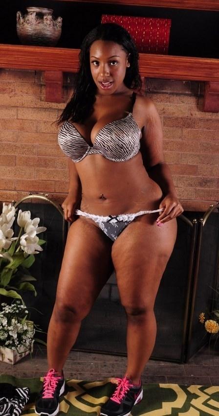 www.fat man porno.com