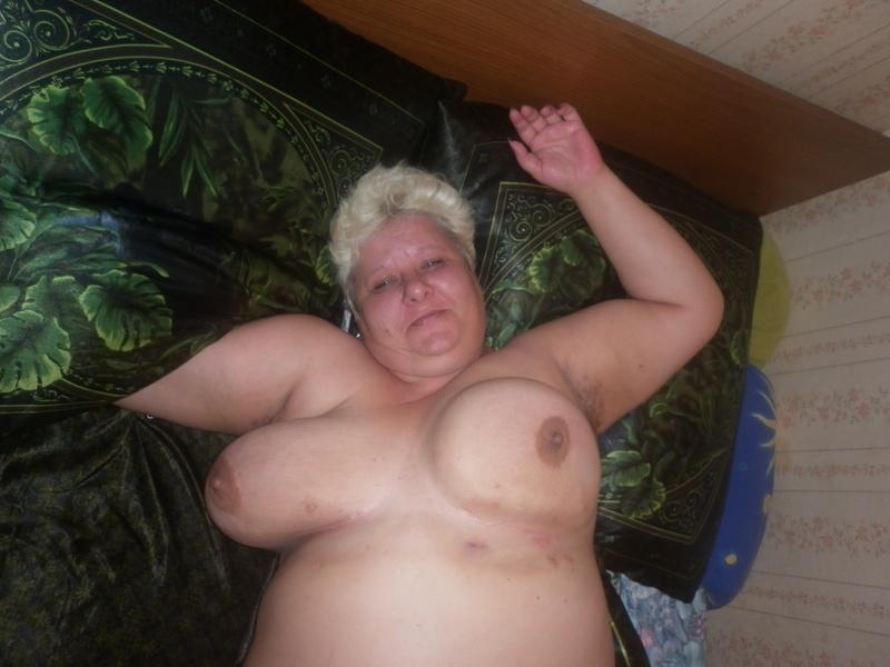 блядь толстая фото