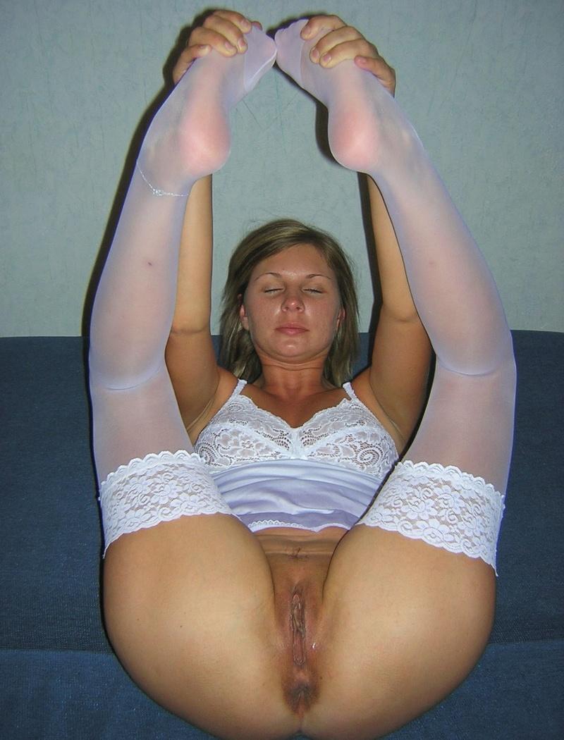 Русская женщина вика порно 28 фотография