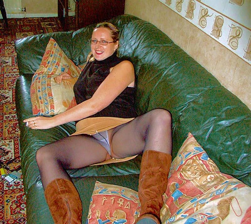 фото девушек с русских сайтов знакомств