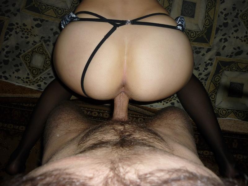 Секс игрушки муж с женой 22 фотография