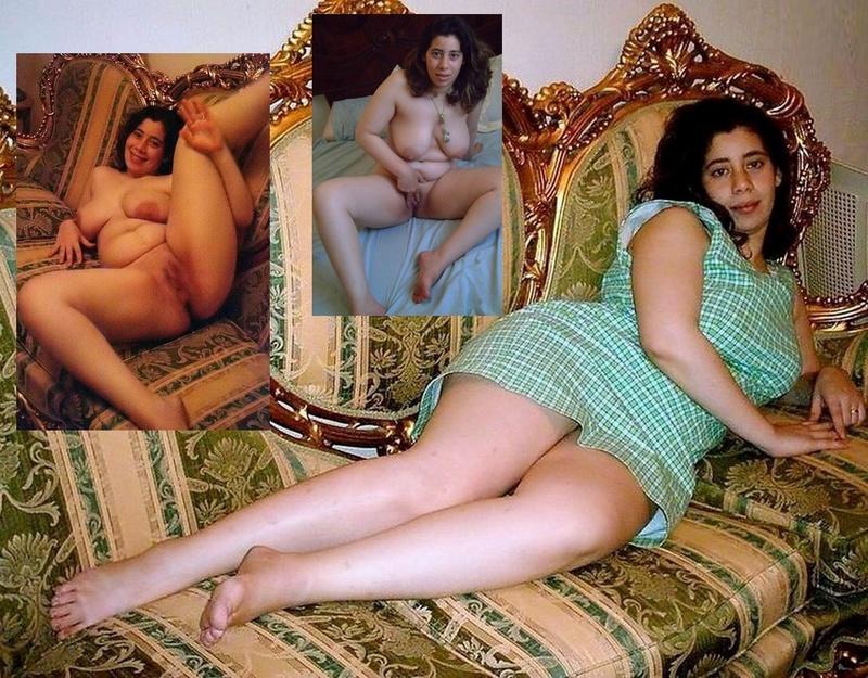 Голые женщины арабы фото 243-240