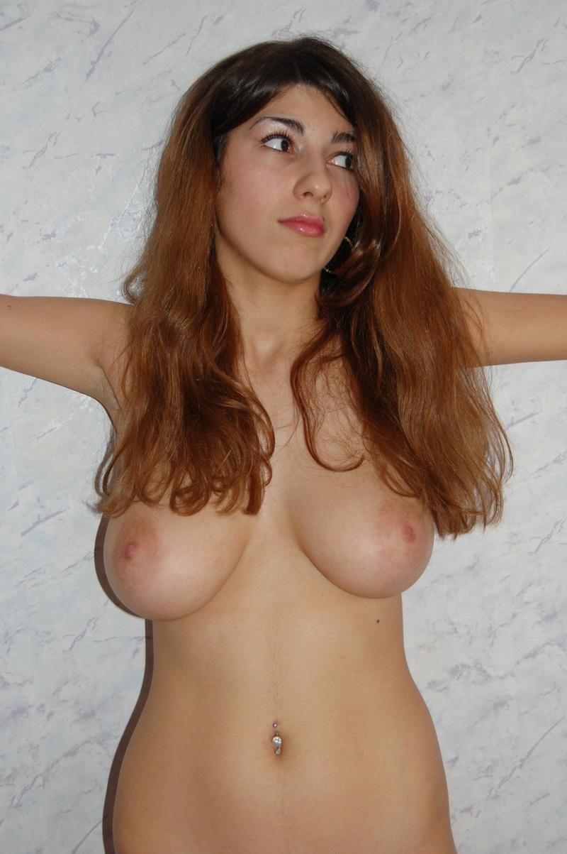 Фото девушек грузии голых 8 фотография