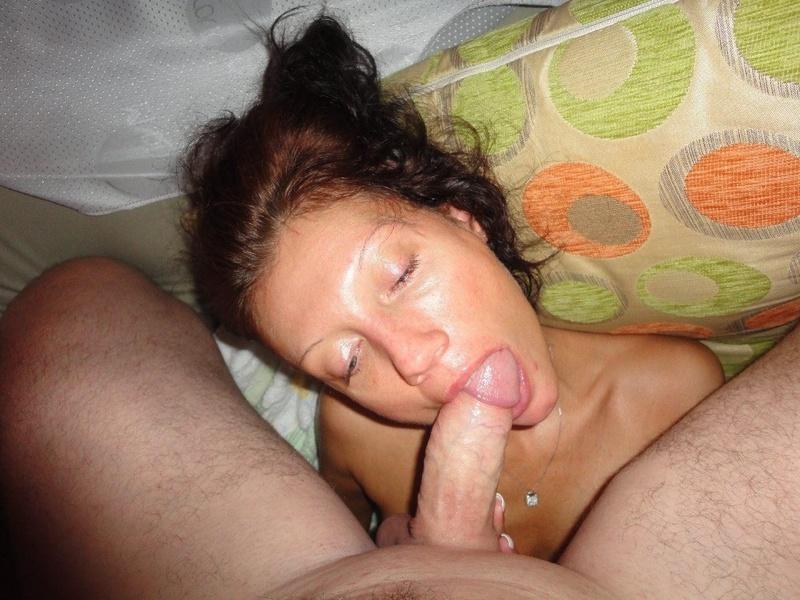 Фото жену в сраку 31 фотография