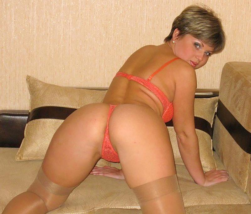 Проститутки питера от 30 до 40 лет 9 фотография