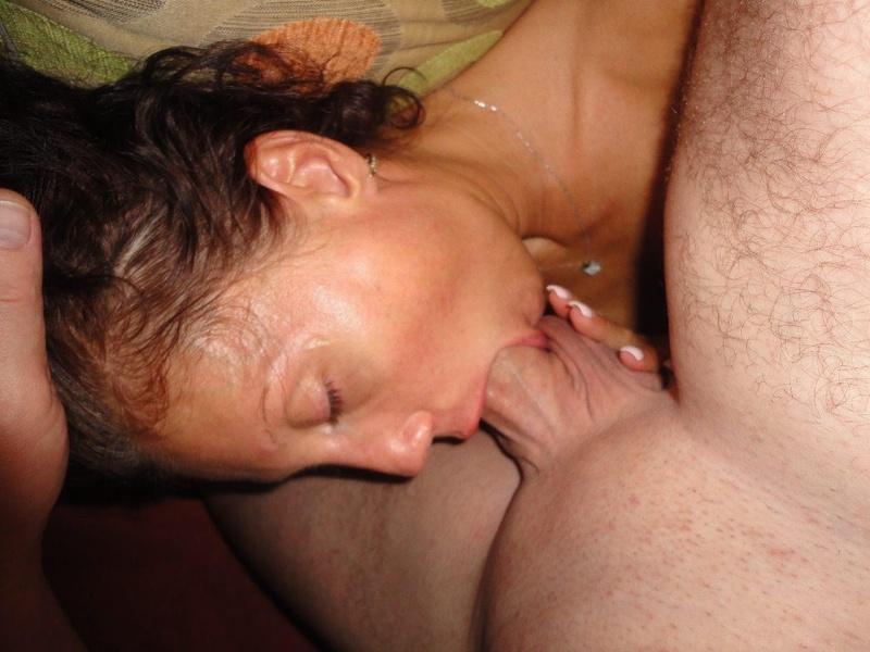 Секс зрелих лизбиянок 6 фотография