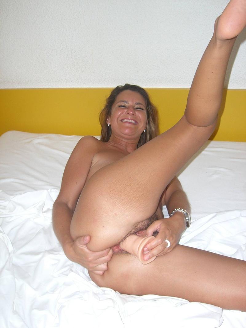 Большие клиторы на сочных вагинах » Эротика фото и голых ...