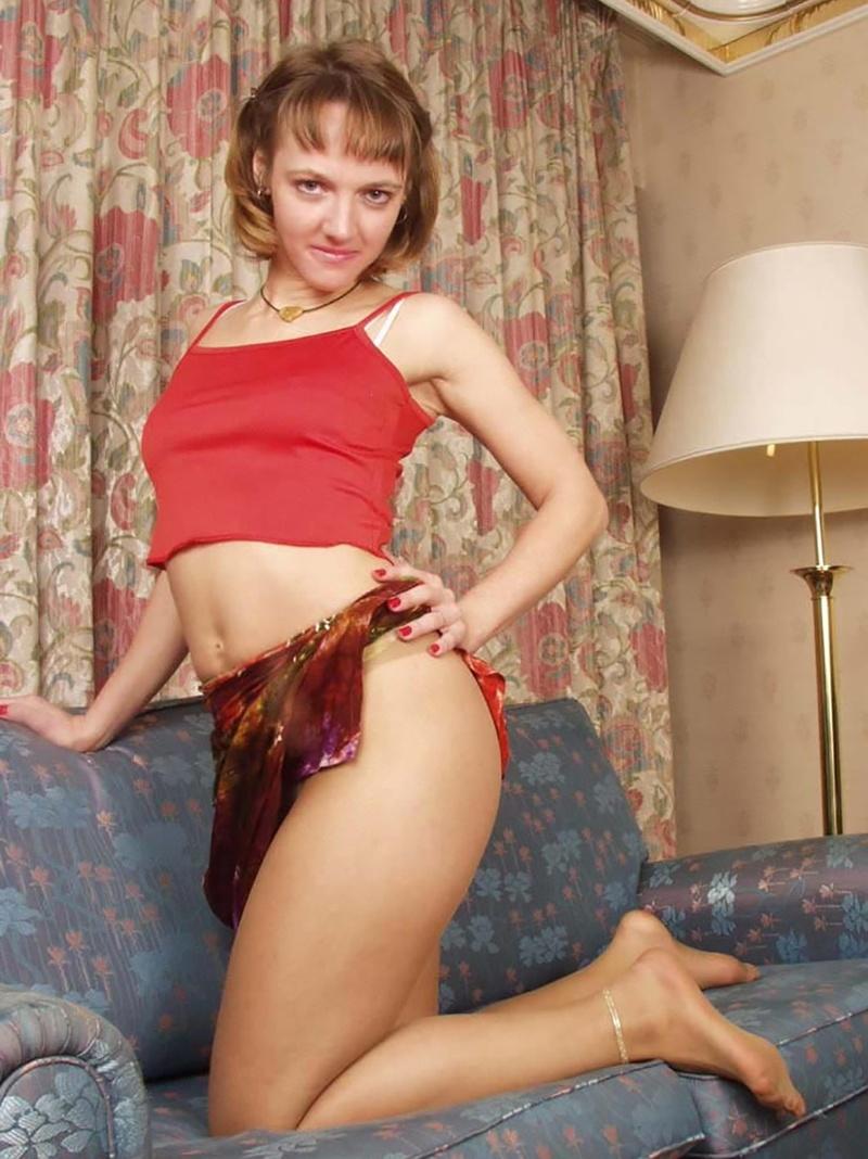 фото смешных женщин с сайтов знакомств