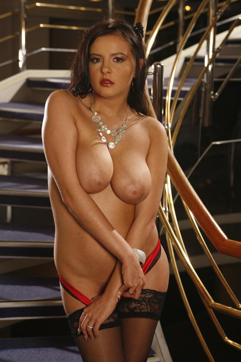 Трудная работа порно актрисы фото 747-322