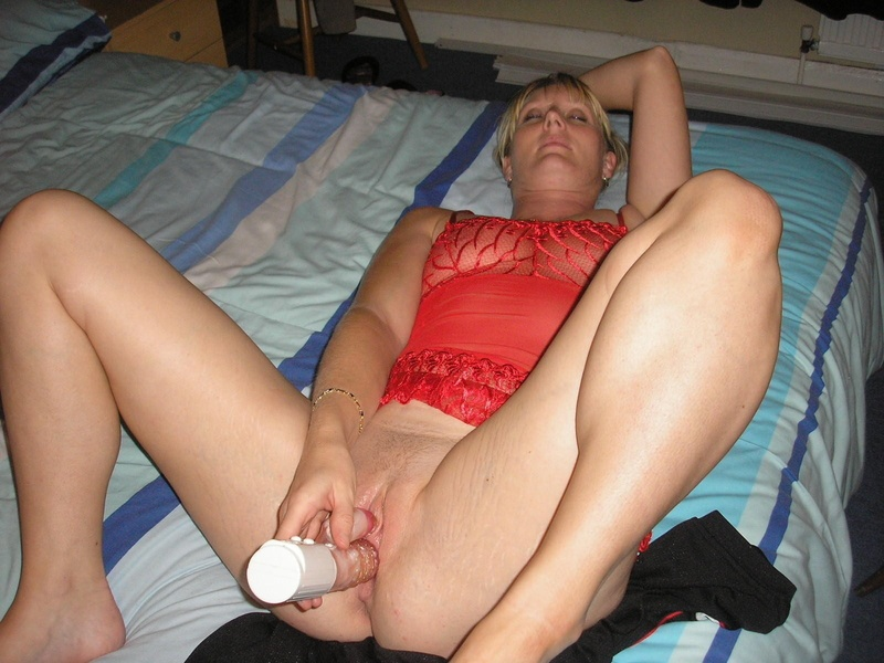 Big titty milf mature