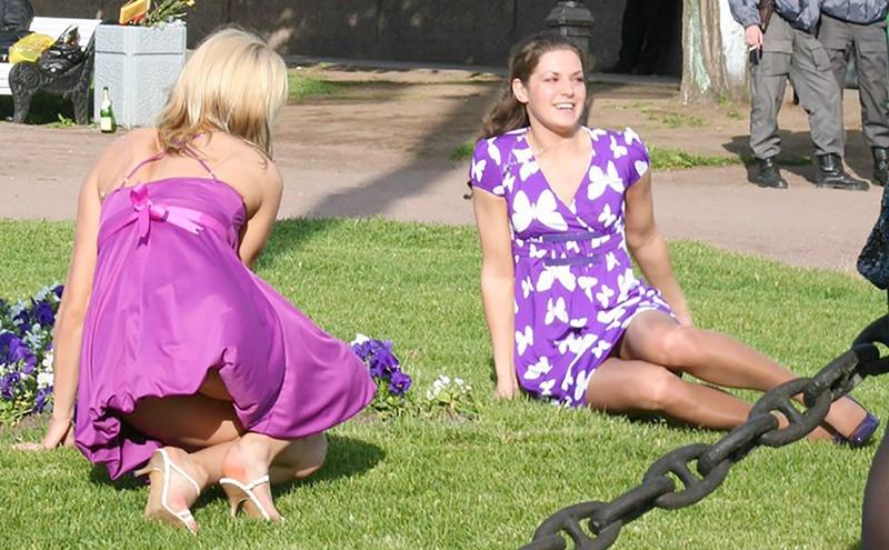Русские пьяные девчонки 31 фотография