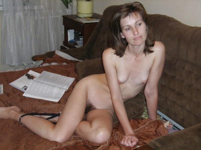 Любительское порно фото лохматых лобков фото 529-1