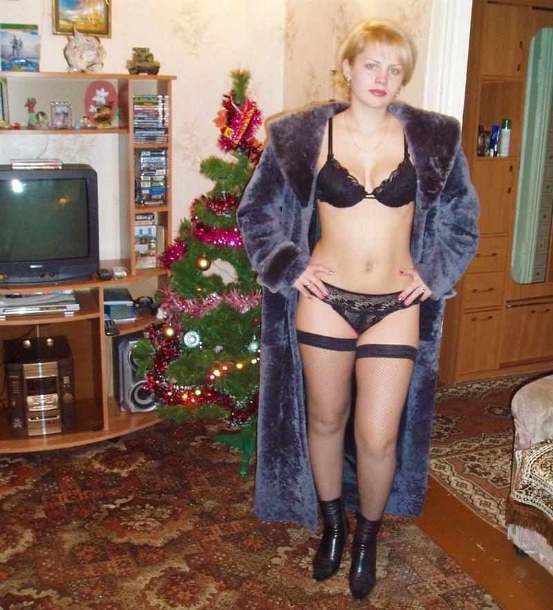 Частные фото жен в нижним белье 11 фотография