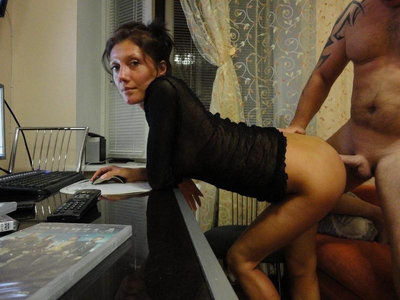 Секс на свидании смотреть онлайн 10 фотография