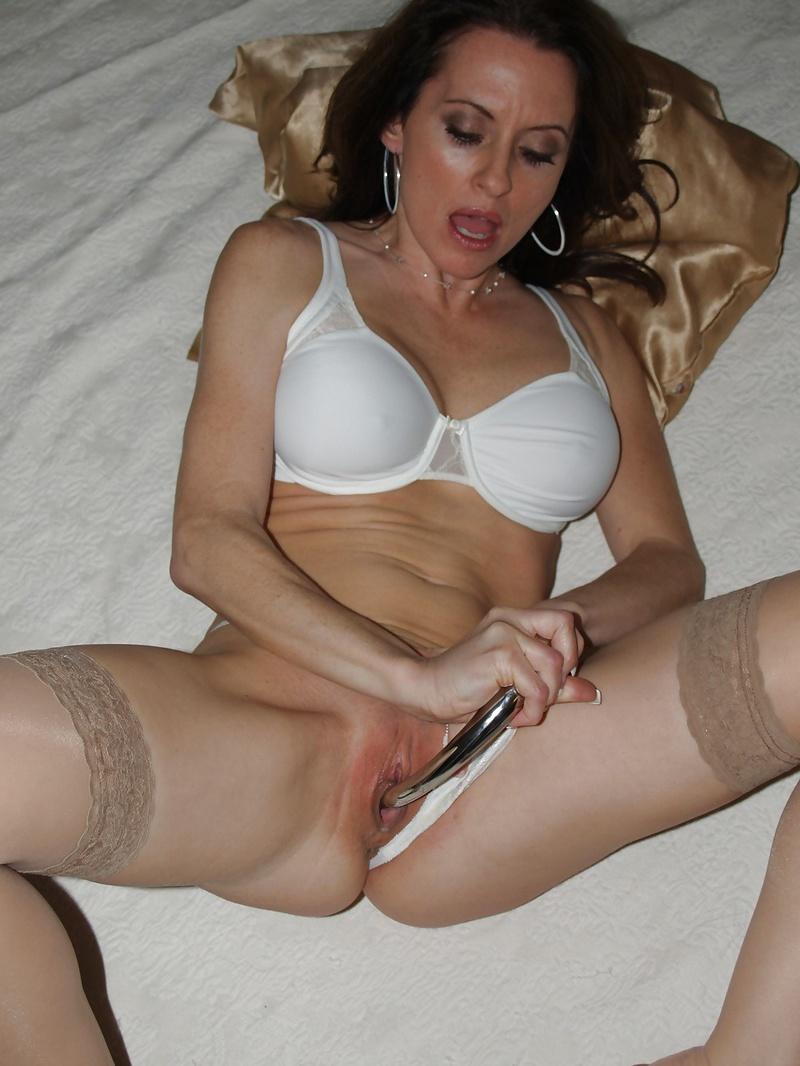 Смотреть порно с волосатыми письками зрелых женщин 13 фотография