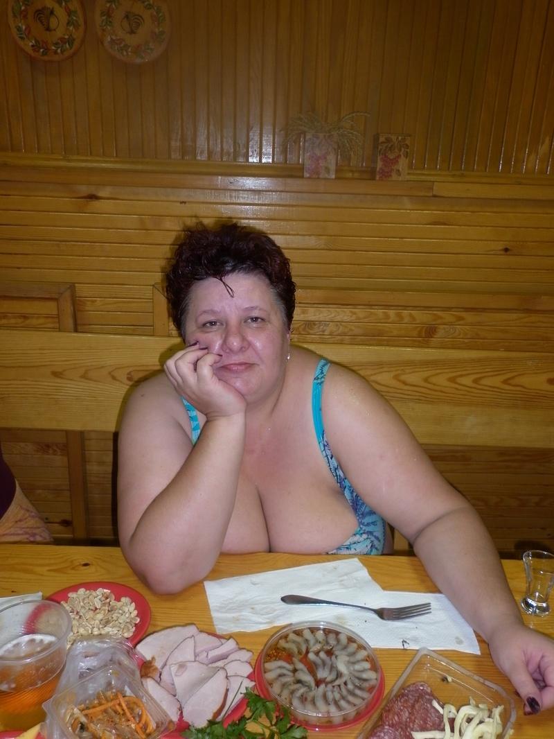 Старо русская эротика 26 фотография