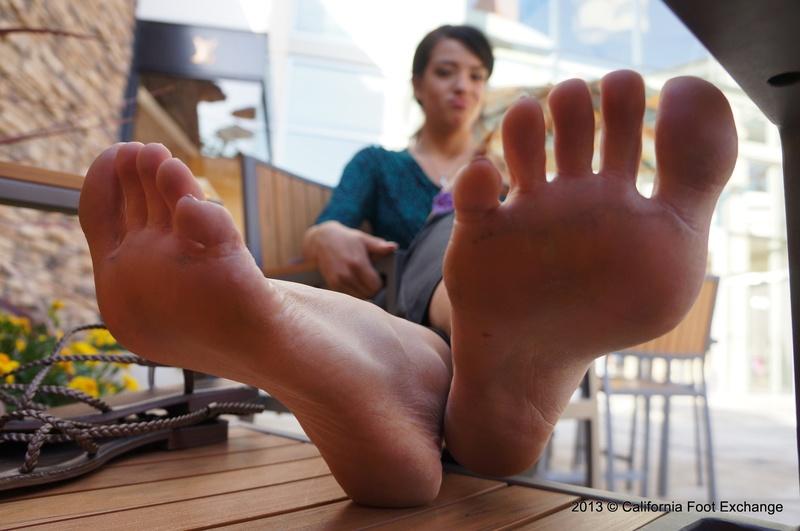 Можно Ли Сосать Пальцы На Ногах