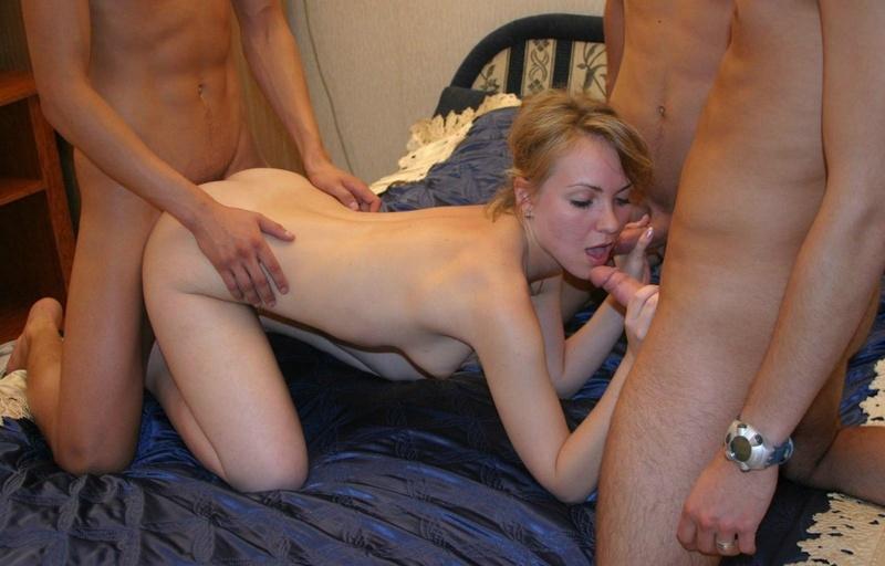 Секс как рвут телку 14 фотография