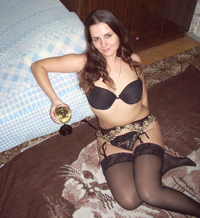 porno-onlayn-orgazm-u-russkoy-devushki-ebut-tolstushek-molodih