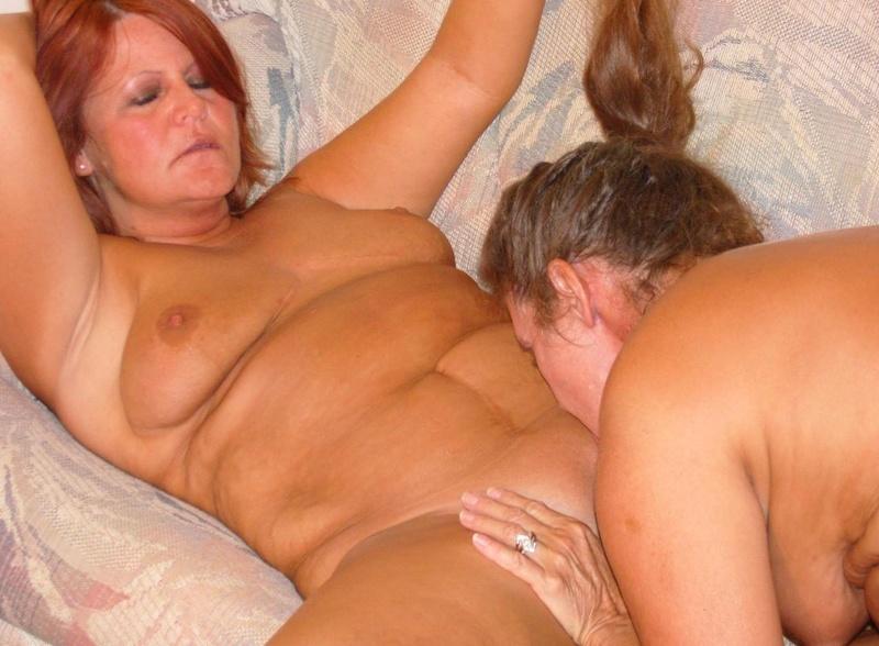 Фото секса старой бабульки лесбиянки с молой 13 фотография