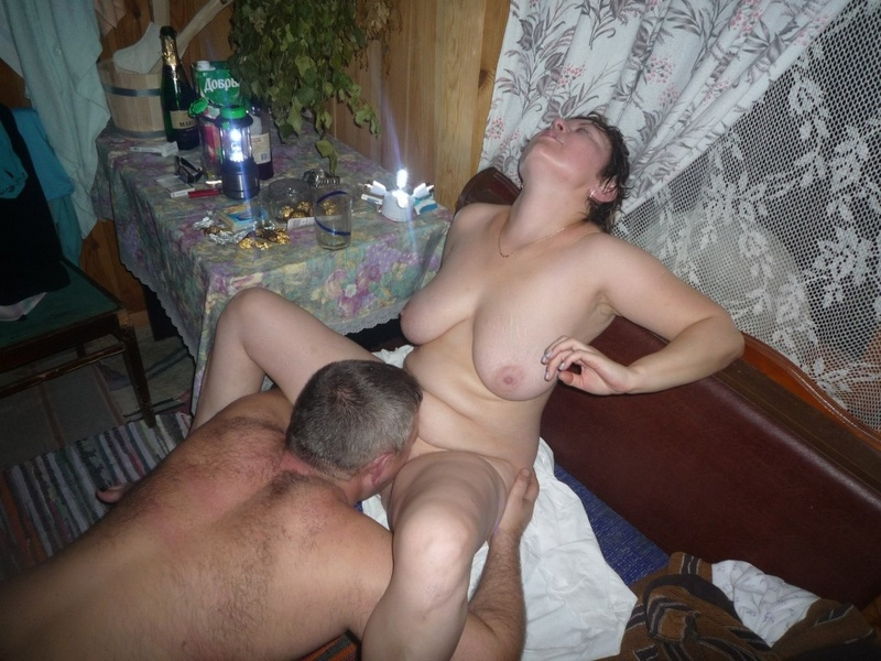 Русское порно 4м 29 фотография