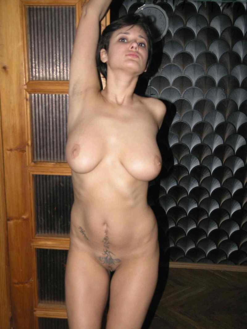 Фото голой сисястой жены 11 фотография