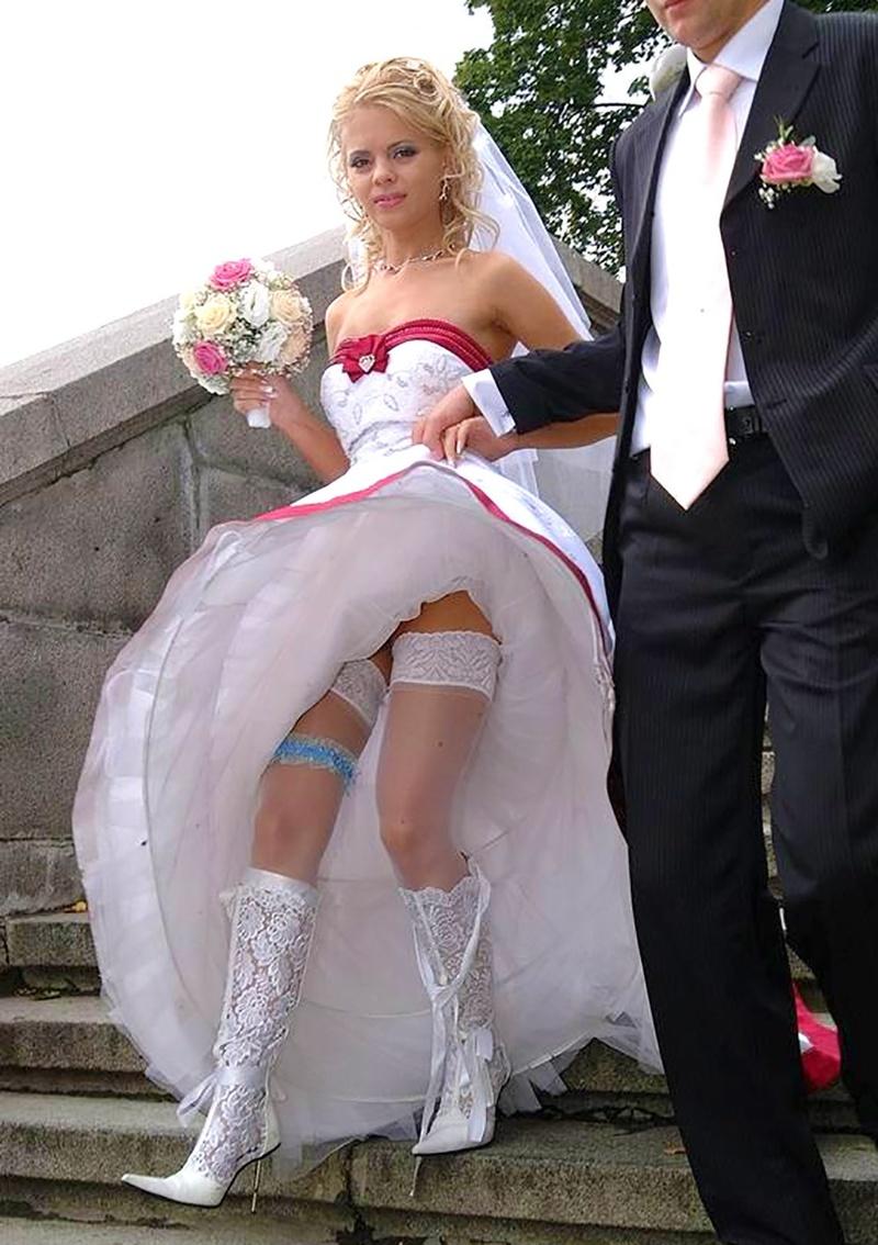 Секс посли свадба 16 фотография