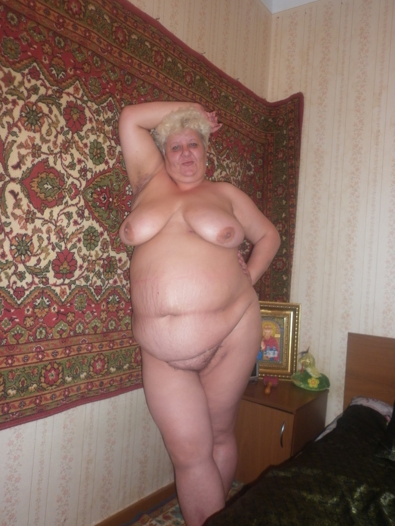 Порно старушки и толстые русское фото 0-255