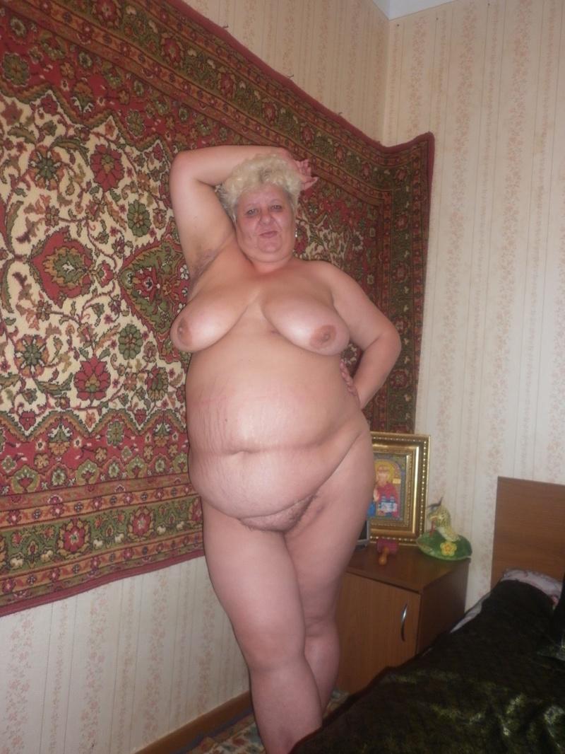 толстые бляди украины