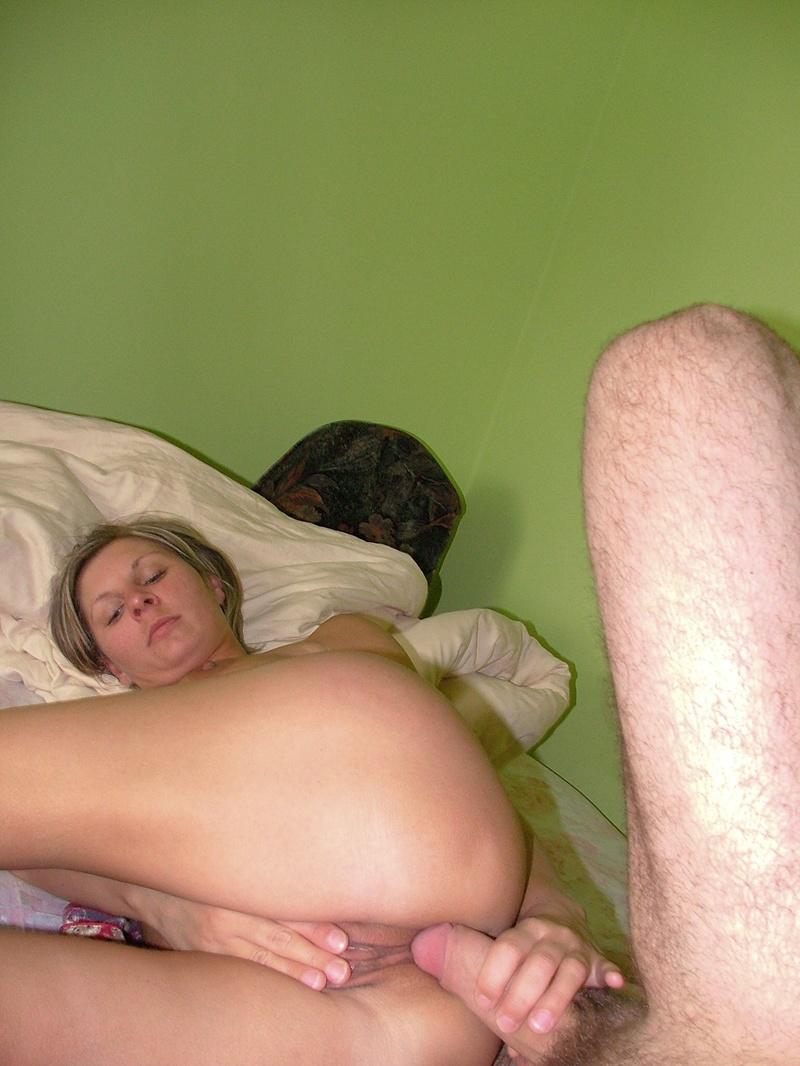 Семейное видно секса 10 фотография