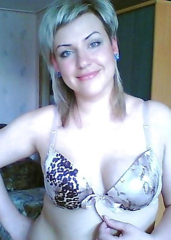 Секс знакомство по скайпу для женщин