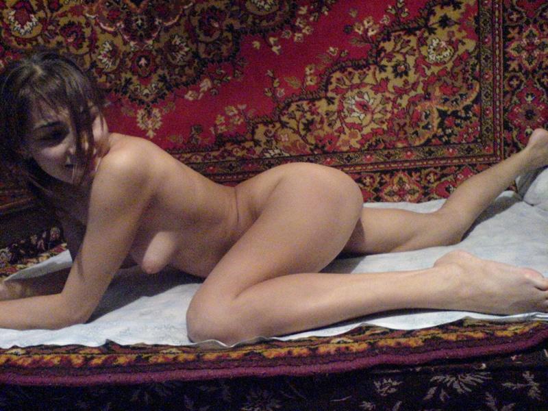 Русски народни домашни секс 3 фотография