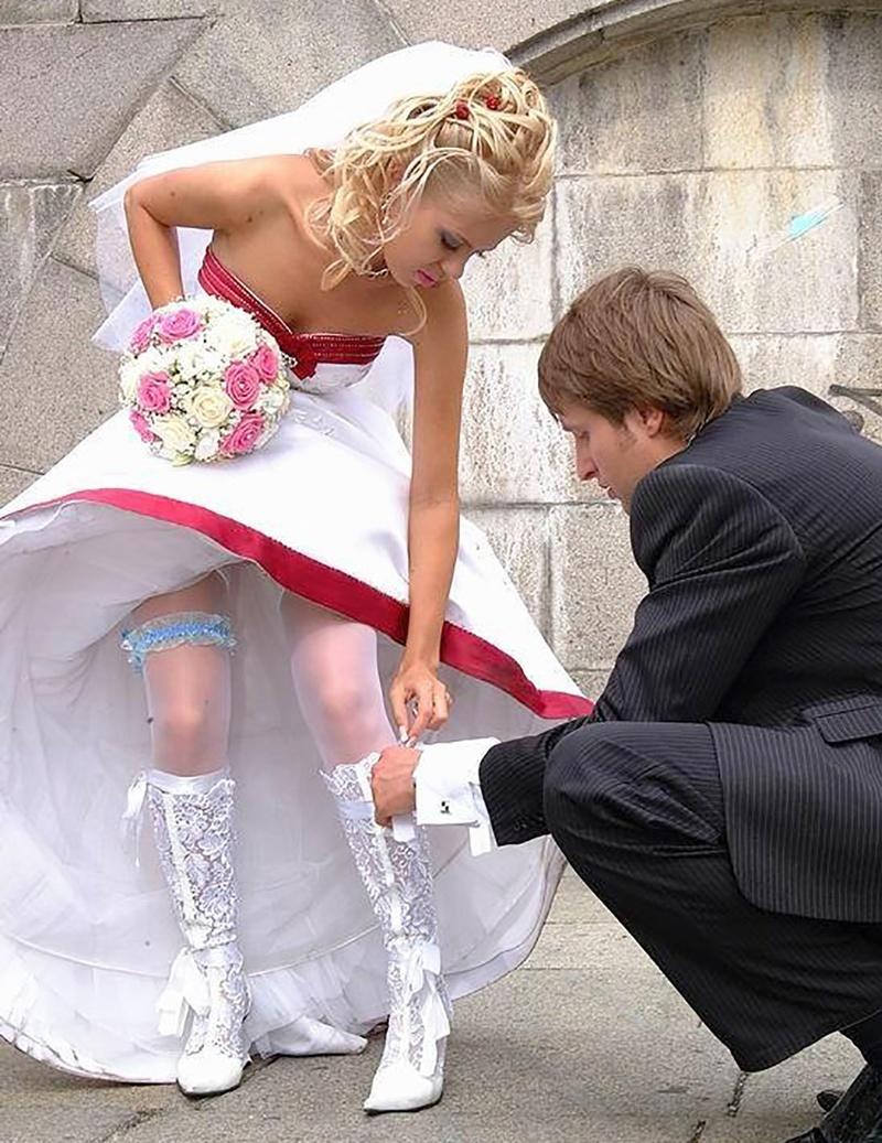 секс на свадьбе секс на невестке видео русских бесплатно