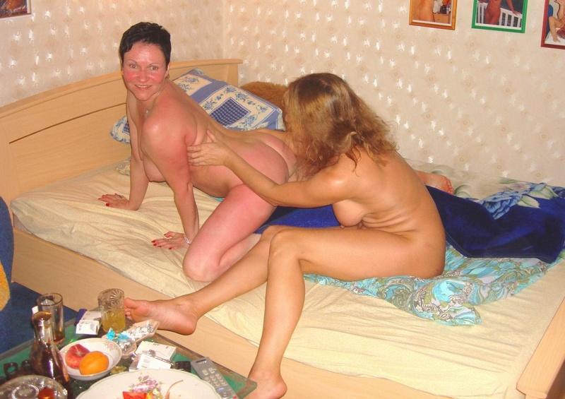 Порно фото зрелые отрываются онлайн в хорошем hd 1080 качестве фотоография