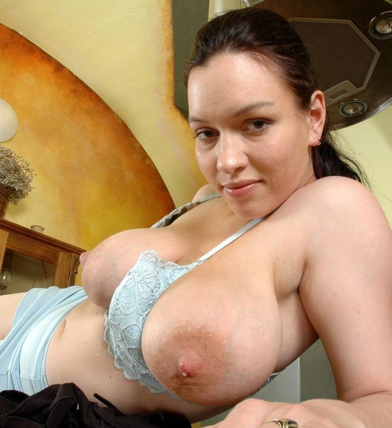 женщины грудное молоко порно зрелые