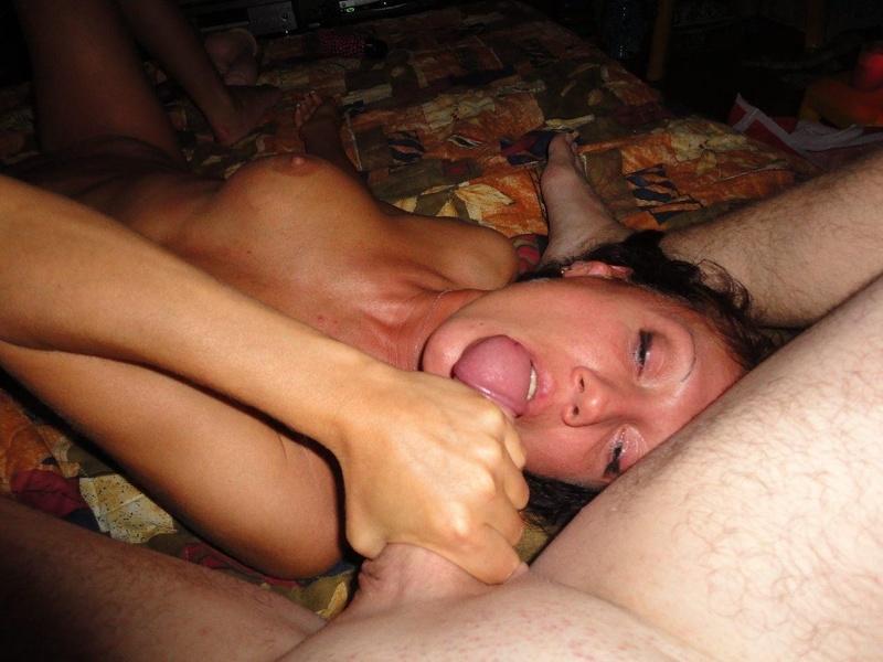 Русское порно пьяных шалав онлайн 7 фотография