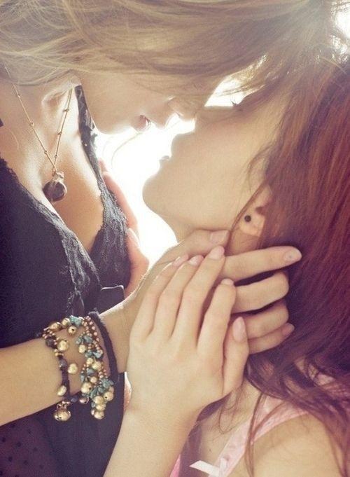 Free lesbian porn by lesbians