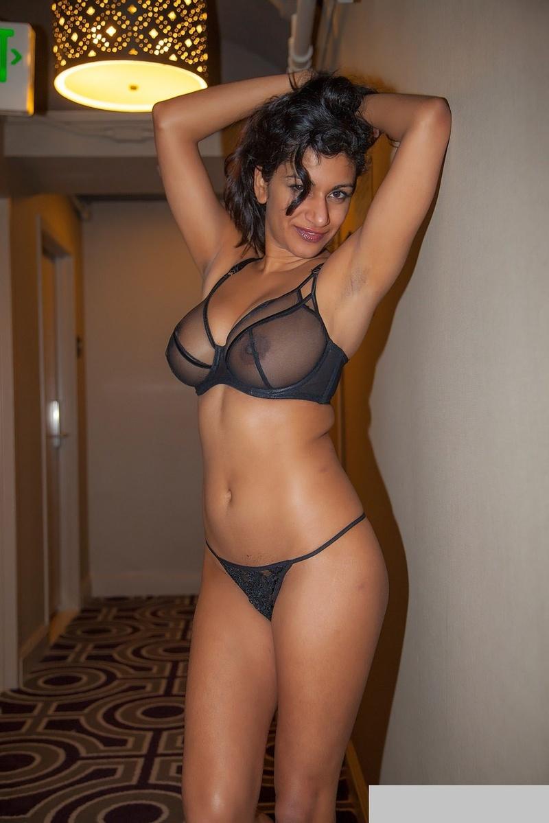 Порно в домашних условиях со взрослой бабой онлайн на ...