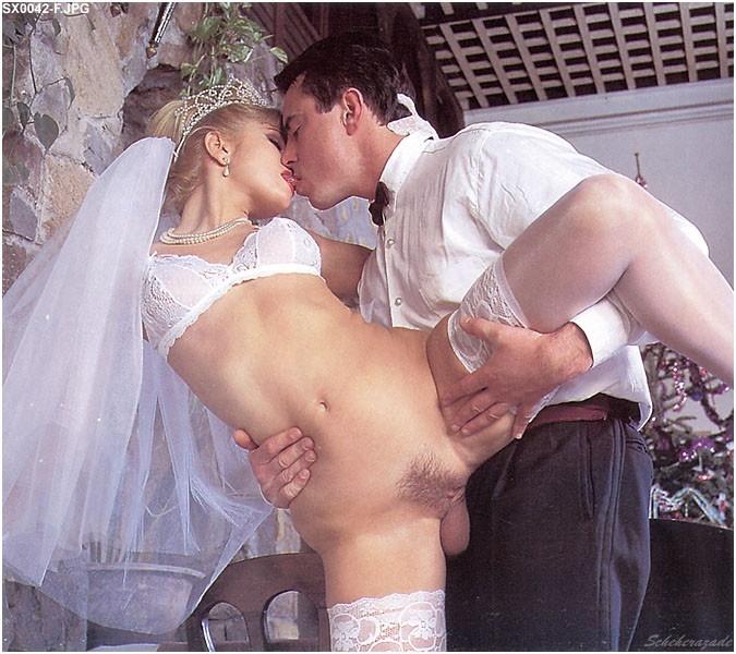 Свадьбы фото секс 14129 фотография